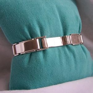 Tiffany & Co. Jewelry - Tiffany & Co. Metropolis Collection Bracelet